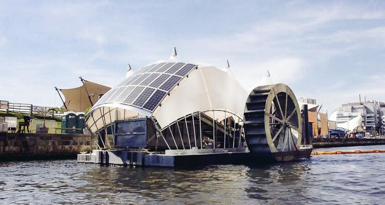 1_eco-waterwheel Baltimore