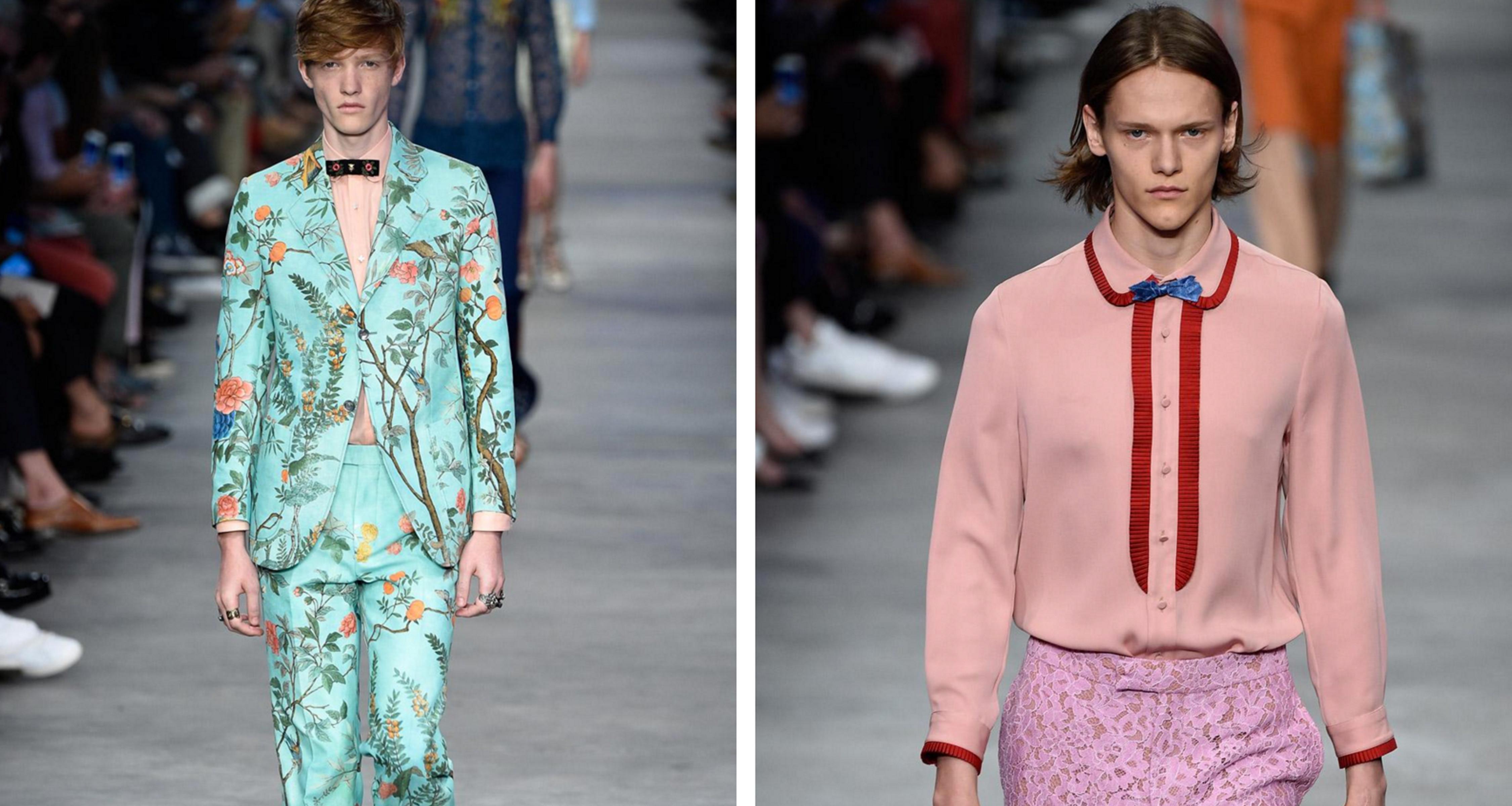 1_genderless fashion