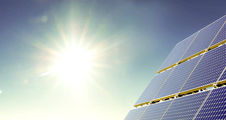1_solar panel farm