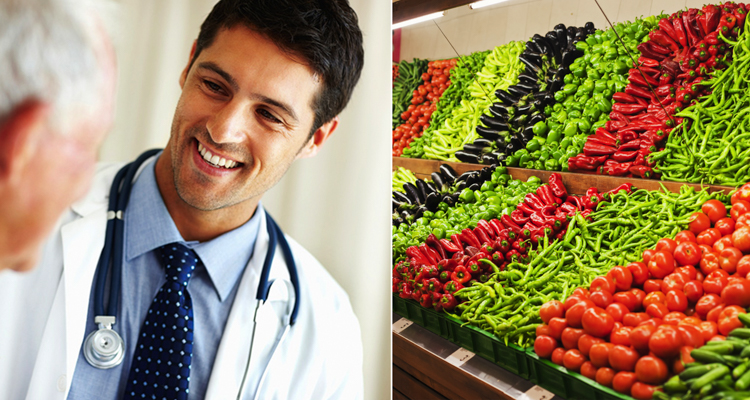 1_Doctors are prescribing free health food instead of pills