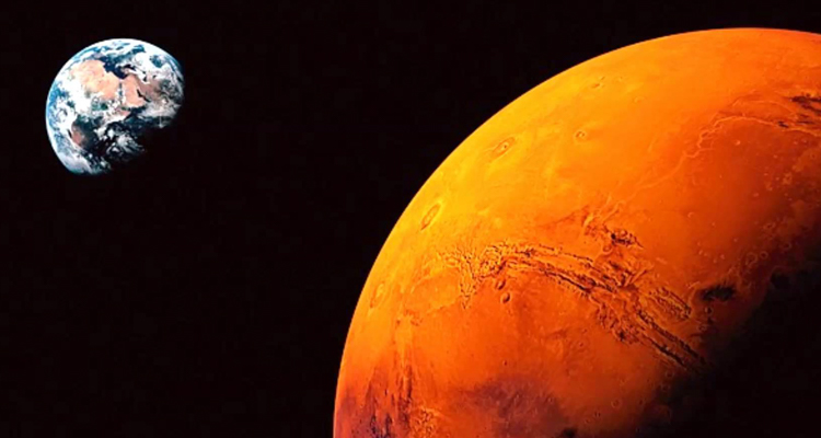 1_Everything to know about Mars