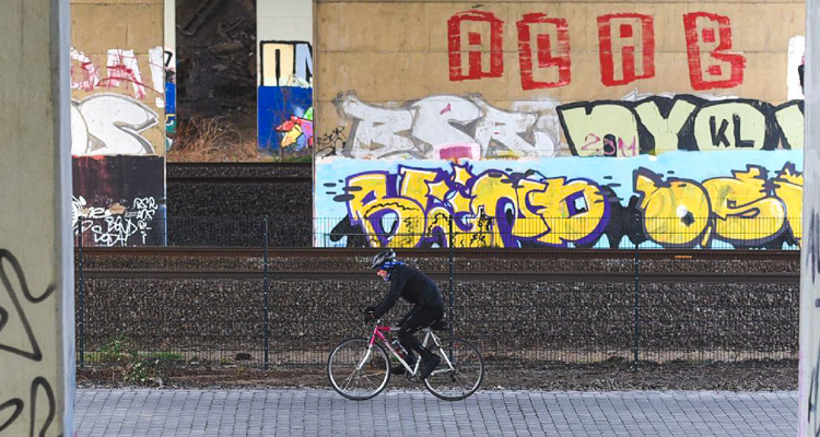 1_Germany's new 100-kilometre bike highway
