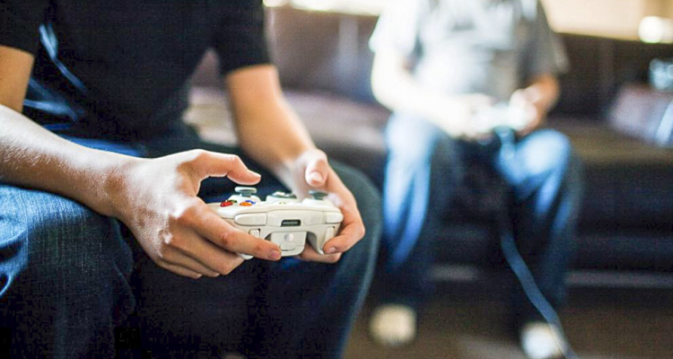 1_can video games make you smarter