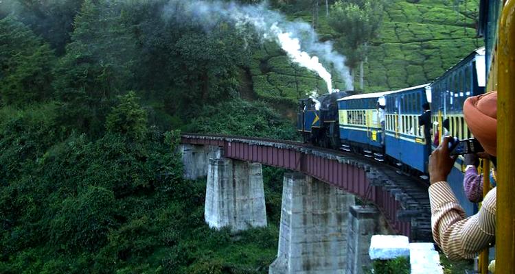 1_darjeeling railway (1 of 1)