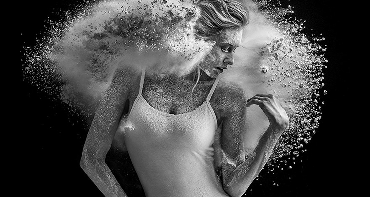 1_incredible power and beauty of the female body