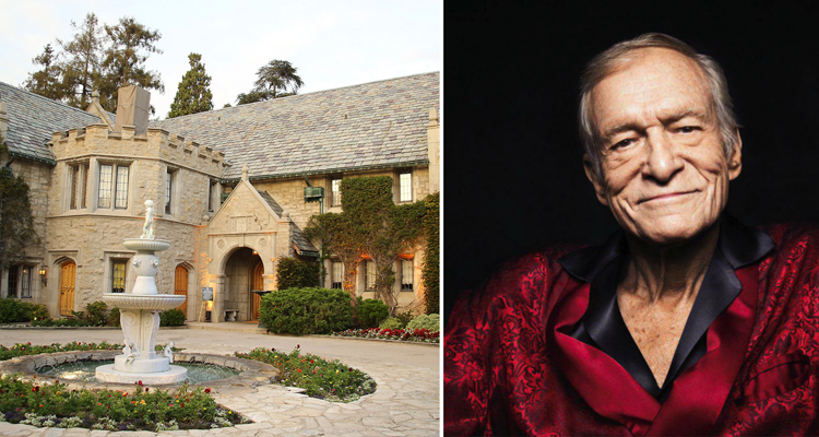 1_playboy mansion for sale