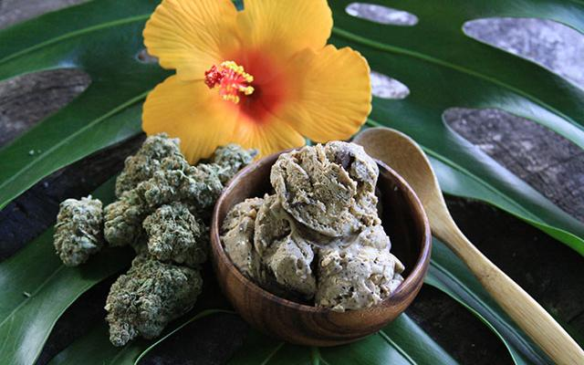 0_Italy to leaglize marijuana with gelato