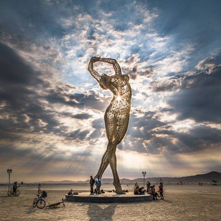 0_best of Burning Man