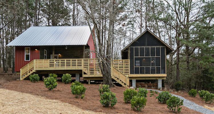 1_$20,000 dream homes Georgia