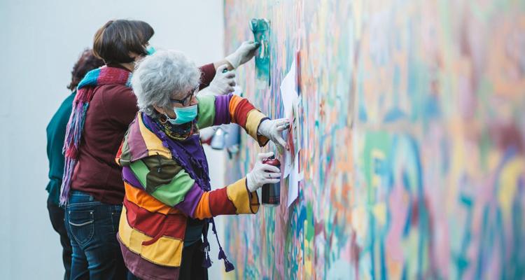 1_Grandma Graffiti Gangs Portugal