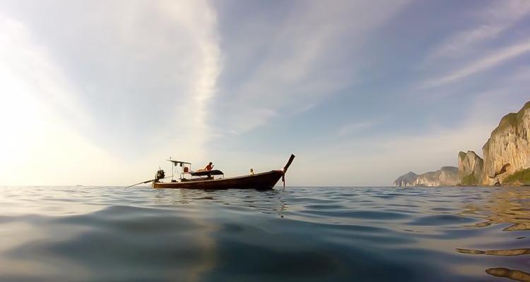 1_Thailand