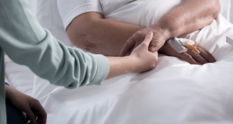 1_new-assisted-suicide-law