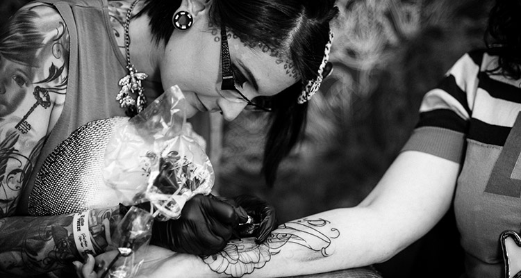 0_Memorial tattoos