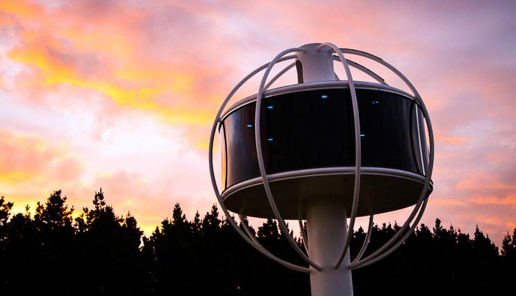 1_Skysphere