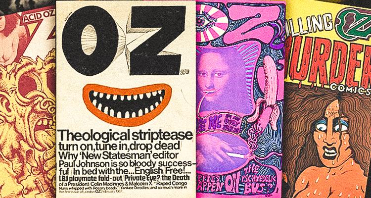1_psychedelic underground magazine