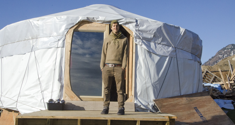 1_student yurt