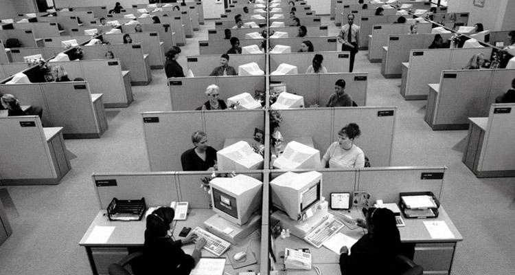 1_abolish the office