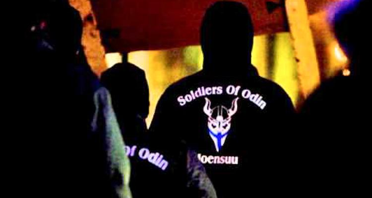 1_Anti-immigrant vigilantes are patrolling the streets of Europe