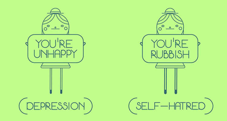 1_an exercise in self compassion