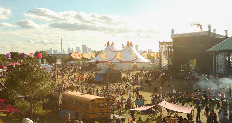 1_Music festival culture Bestial