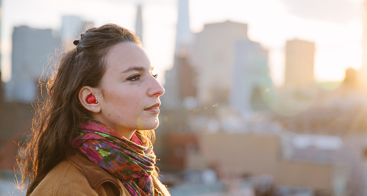 Ear Translator Device >> Will an in-ear translator really create a world without language barriers?