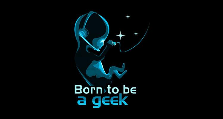 1_Geek culture