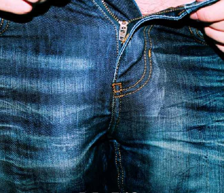 Двойной хуй у парней, секс видео толстяк трахнул худую