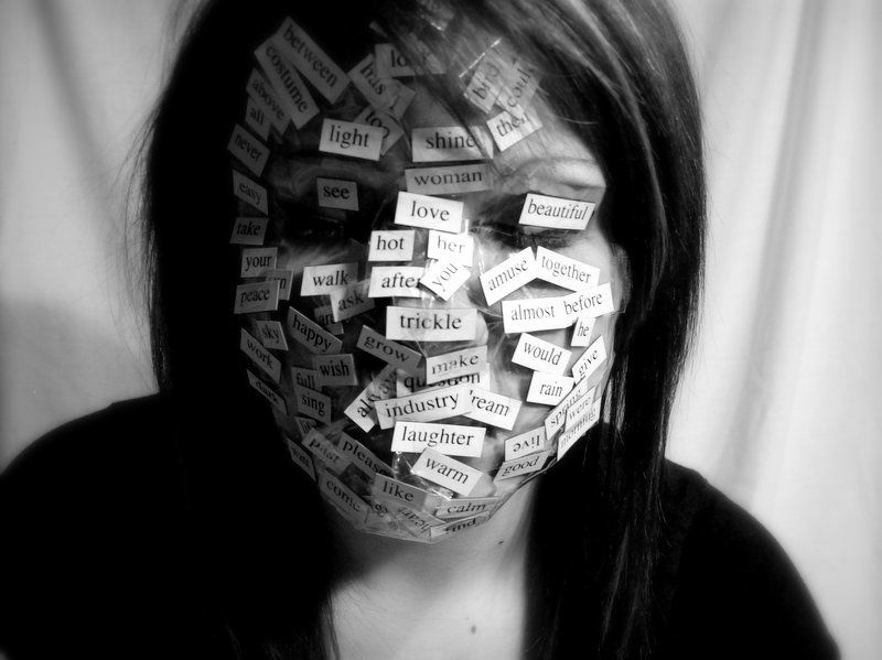 Mental Health Stigma Stop Romanticizing Harmful
