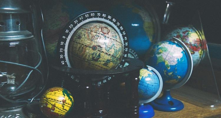 Worldschooling