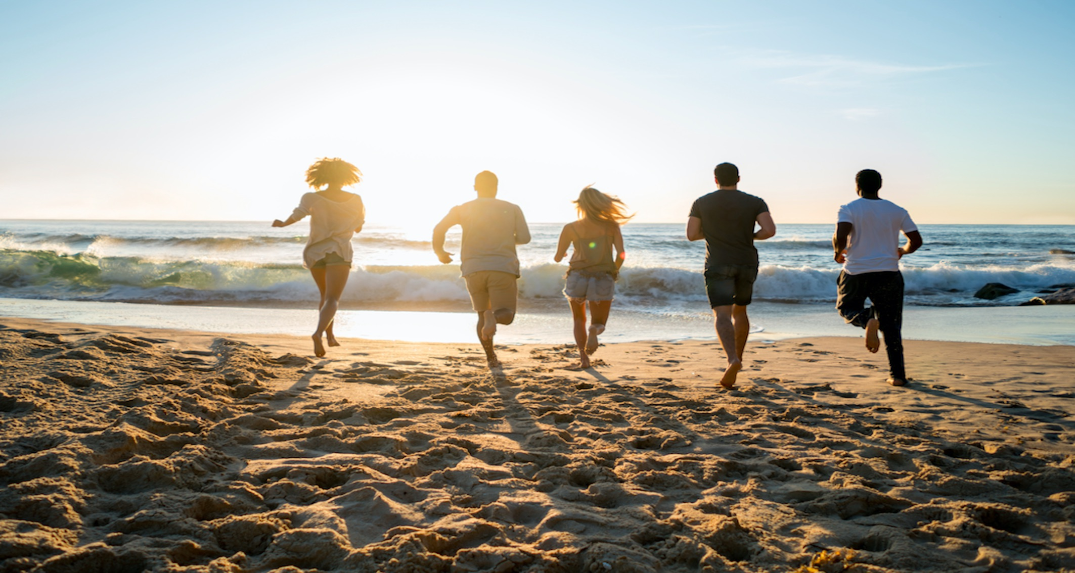 World S Best Beaches Tripadvisor Releases List Of Top 10