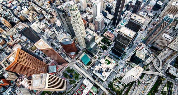 SPARCC health cities urban development