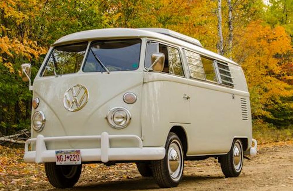 579b0a2fa6 ... Vw Westfalia Camper Van For Sale Canada ~ Vw camper for sale the best  campers you ...