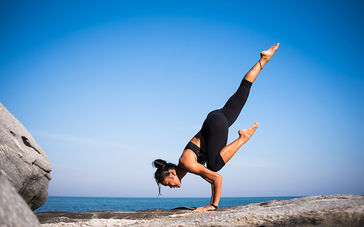 yoga quotes that will motivate you_4