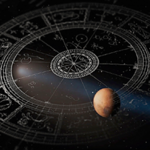 astrology science