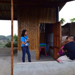 education in nicragua