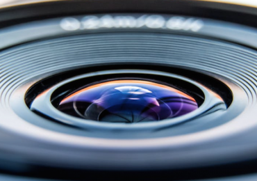 fastest camera