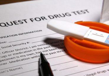 Can CBD Make You Fail A Drug Test